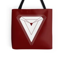 The Tet Tote Bag