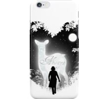 Always Heart iPhone Case/Skin
