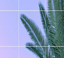 tree grid by g66by