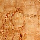 Dalida by Ina Mar