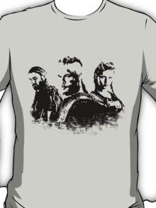 Nords T-Shirt