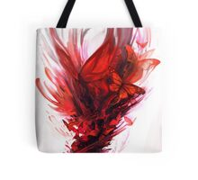 Set Your Mind Free Tote Bag