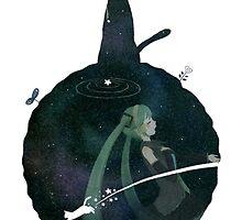 starduster by Varus-Art