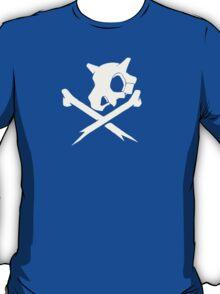 cuebone cross T-Shirt