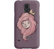 Little Crown Samsung Galaxy Case/Skin
