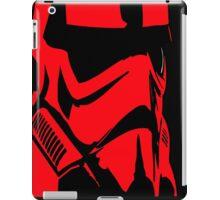 Storm the Trooper iPad Case/Skin