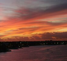 Nassau Sailor's Delight by John Ayo