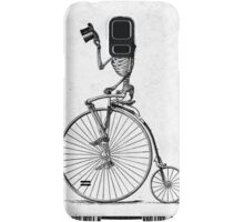 ...If you live Samsung Galaxy Case/Skin