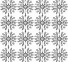Pattern _ 1 by materiamaster