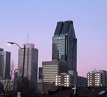 Montreal 2 by andynewton