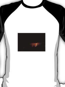 Alberta Lightning VII T-Shirt