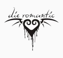 die romantic by asyrum