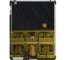 Richmond Arms iPad Case/Skin