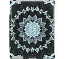 Deco Geometry iPad Case/Skin