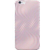 Engrossing  iPhone Case/Skin