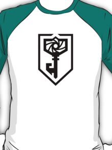 Shonin Resistance T-Shirt