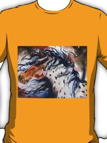 Fury in the Wind T-Shirt