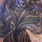 Guardian Angel by Dianne Rini