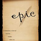 wmg epic blog cover by Z.S. Lewis