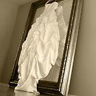 The Dress by Hilary Walker