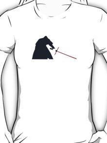 Star Wars Episode VII: The Force Awakens T-Shirt