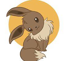 Pokemon by Kara  Davison