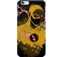 I feel the need... iPhone Case/Skin