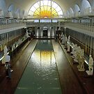 "Museum ""The Swimming Pool of Roubaix"" by 29Breizh33"
