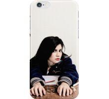 Diamandis Phone Case iPhone Case/Skin