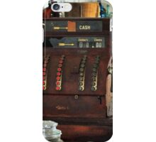 Purchasing iPhone Case/Skin
