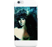 Camo iPhone Case/Skin