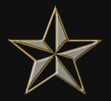 STAR by Sharon Stevens