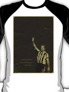 Shearer T-Shirt