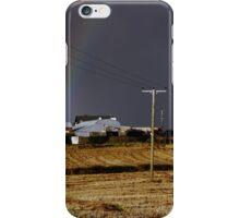 We Found Love iPhone Case/Skin