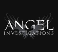 Angel Investigations by nightfire61