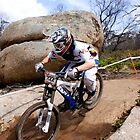 MTBA Nationals, You Yangs by JAKShots-Sports