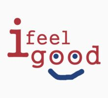 i feel good r by miandza