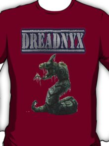 DreadNYX T-Shirt