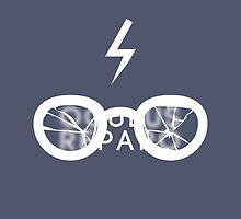 Oculus Reparo 4 by Duncan Maclean