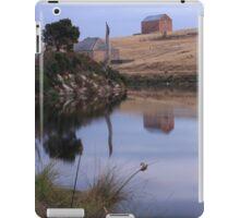 Maria Island iPad Case/Skin