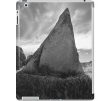 Falls Creek Spire iPad Case/Skin