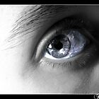 Eyes by taita