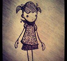worry by ameliapeel
