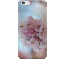Blossom 2  iPhone Case/Skin