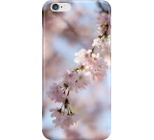 Blossom 4 iPhone Case/Skin