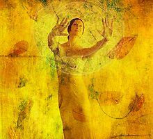 Visualize And Manifest by Antaratma Images