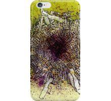 little planet iPhone Case/Skin
