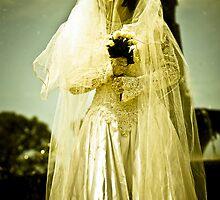 The bride part 6 by David Petranker