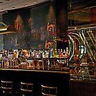 Lobby Bar by phil decocco