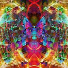 Acquiescence by Scott Mitchell